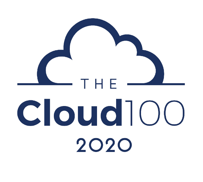 The Cloud 100