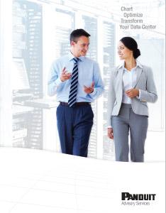 Professional Services Brochure PDF