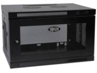 UPS Smart Rackmount