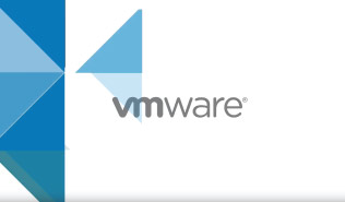 VMware | Cloud Computing & Virtualization | Featured Brand