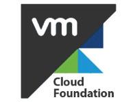 Cloud Foundation Kick-Start Image