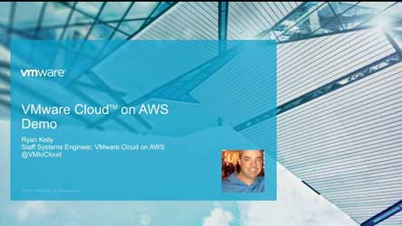 VMware | Cloud Computing & Virtualization | Featured Brand | shi com