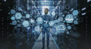 software-defined solutions
