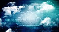 Hybrid cloud vs. multi-cloud