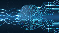 4 ways AI is changing how IT leaders approach endpoint security