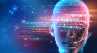 How artificial intelligence and machine learning are advancing ITAM