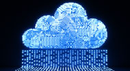 public cloud