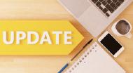 VMware licensing change