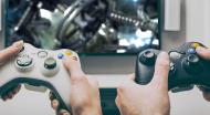 Gaming Developer
