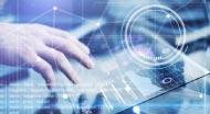 Mobile business intelligence