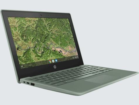 HPI Chromebook 11a G8 Education Edition