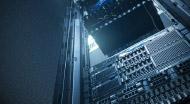 Rethinking your server storage