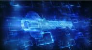 Finding a cybersecurity framework