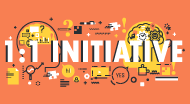 1 to 1 initiative