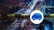 Traffic Intelligence