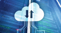 Cloud Storage & Disaster Recovery