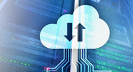 Cloud Storage and Disaster Recovery