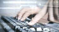 Desktop and Desktop Virtualization Solutions