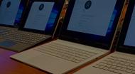 SHI Zero Touch for Windows 10