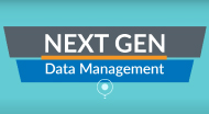 Data Storage Solutions video image