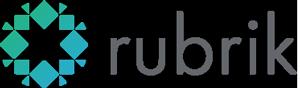 Rubrick