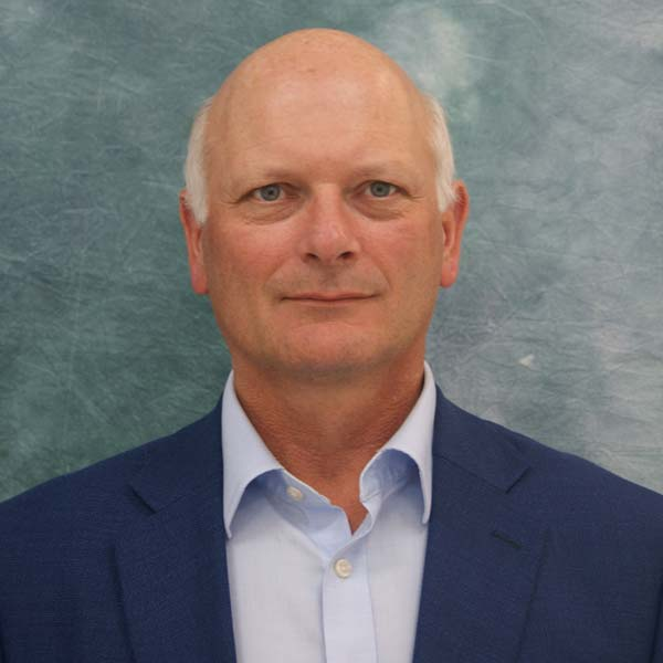 Phil Merson