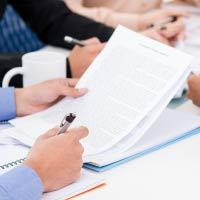 Renewals Management & Optimization