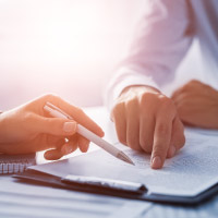 Long-tail Vendor Licensing & Contracting