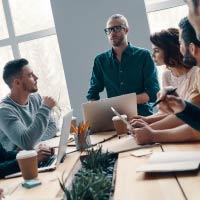 Volume Licensing and Program Management