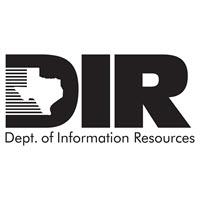 SHI-GS Corp News | texas gs shidirect com