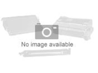 Epson - thermal paper - 10 pcs. - Roll (3.8 cm)