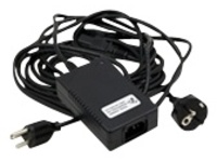 Comtrol - power adapter - 24 Watt