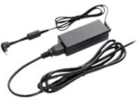 Panasonic CF-AA6373AM - power adapter