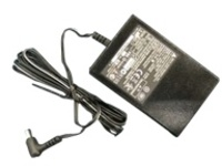 HP - Power adapter