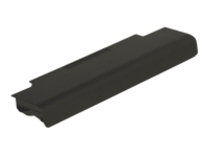 Dell - notebook battery - Li-Ion - 48 Wh