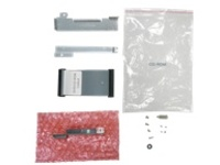 Supermicro optical drive mounting kit