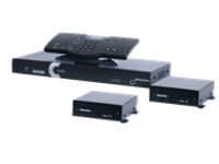 ClearOne INTERACT AT Bundle I - conferencing system