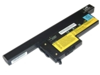 eReplacements Premium Power Products 40Y7003 - notebook battery - Li-Ion - 4400 mAh