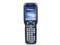 Intermec CK71 - data collection terminal - Win Embedded Handheld 6.5.3 - 3.5""