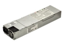 Supermicro PWS-563-1H20 - power supply - 560 Watt