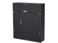 Powerware Parallel Tie Cabinet UPS parallel tie cabinet