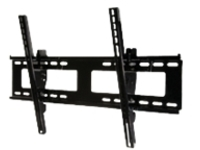 Peerless Universal EPT650 - mounting kit