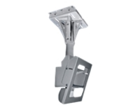 Peerless Concrete Ceiling Mount FPECMC-03 - mounting kit