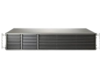 HPE UPS Extended Runtime Module - battery enclosure