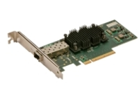 ATTO FastFrame NS11 - network adapter