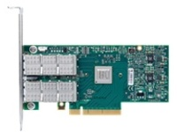 Mellanox ConnectX-3 VPI - network adapter - 2 ports