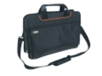 Lenovo Top Loader notebook carrying case