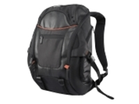 Lenovo Backpack notebook carrying backpack
