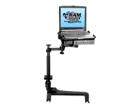 RAM No-Drill Laptop Stand System RAM-VB-131A-SW1 - mounting kit
