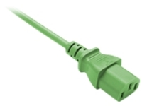 Oncore power cable - 30 cm